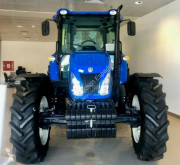 tracteur agricole New Holland TD5.110