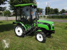 tractor agrícola Foton Foton 254 TE254C Kabine NEU