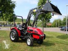 n/a Mahindra VT404 mit 40PS NEU www.mahindra24.com farm tractor