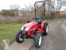 tractor agricol Branson 3100 31PS Traktor Schlepper Bulldog Allrad NEU