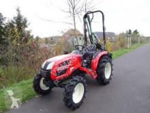tractor agricol Branson Branson 3100H 31PS Hydrostat NEU Traktor Trecker Schlepper
