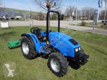 n/a Yagmur Agrifarm 350 35PS Traktor Schlepper Allrad NEU farm tractor