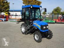 n/a Solis 26 26PS Kabine Traktor Trecker Schlepper Allrad NEU farm tractor