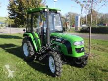 tractor agrícola Foton Foton 504 TB504C 50PS Neu Kabine