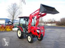 tracteur agricole Branson F36Cn 35PS NEU Traktor Trecker Schlepper Frontlader Allr