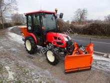 tracteur agricole Branson 3100H 31PS Traktor Schlepper Winterdienst Schneeschild NEU