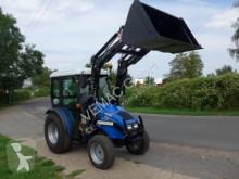 селскостопански трактор нови