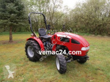n/a 254 mit 25PS farm tractor