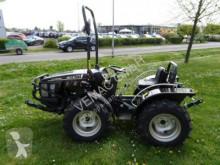 n/a AGT835 35PS Traktor Schlepper Weinberg NEU Fronthydraulik farm tractor