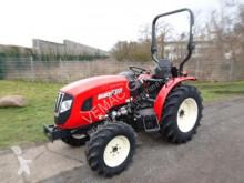 tracteur agricole Branson F47Rn 45PS Traktor Trecker Schlepper NEU ohne Frontlader