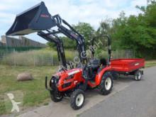 tractor agricol Branson Branson 2900 Stoll Frontlader Neugerät