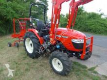 tracteur agricole Branson Branson 3625R 35PS NEU