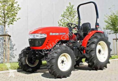 tractor agricol Branson