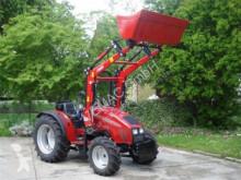 n/a Yagmur Agrifarm 350 35PS Frontlader Traktor Schlepper Allrad farm tractor