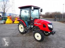tracteur agricole Branson F47Cn 45PS NEU Traktor Trecker Schlepper Allrad Radlader