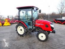 tracteur agricole Branson F47CHn 45PS NEU Traktor Hydrostat Trecker Schlepper Allrad