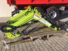 tracteur agricole Claas Frontlader 60C, Bj.15, Atos, Axos, Celtis, usw.