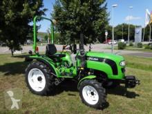 tracteur agricole Foton Foton 254 NEU TE254R