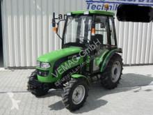 tractor agrícola Foton 354C Kabine 35PS 4-Zylinder Traktor Schlepper NEU