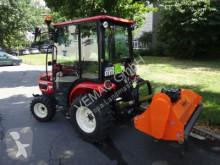 tracteur agricole Branson Branson 2200 Kabine NEU