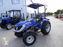 tractor agricol Lovol LOVOL 354 35PS M354 Frontlader Foton Traktor Schlepper Allrad NEU