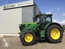 селскостопански трактор John Deere 6195R