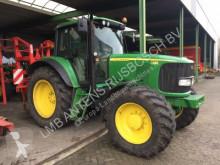 селскостопански трактор John Deere 6620 premium