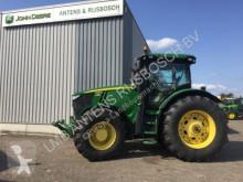 селскостопански трактор John Deere 7230R