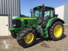 селскостопански трактор John Deere 6630