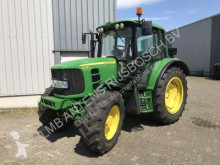 селскостопански трактор John Deere 6230 premium