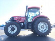 ciągnik rolniczy Case IH PUMA 145 CVX