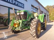 селскостопански трактор John Deere 5075 E Turbo