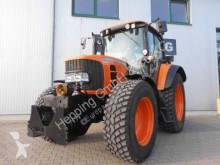 "селскостопански трактор John Deere 6430 PREMIUM ""Kommunal"""
