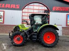 Claas Arion 530 CIS Landwirtschaftstraktor