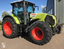 Claas Arion 650-530