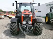 ciągnik rolniczy Kubota M95 GX