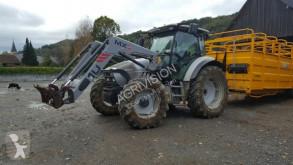 Lamborghini R6 100 farm tractor
