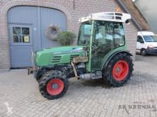 landbouwtractor Fendt 209V