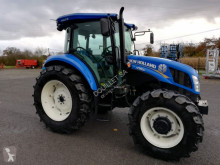 tractor agricol New Holland TD5.85