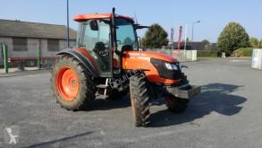 tractor agricol Kubota M8540 DTHQ
