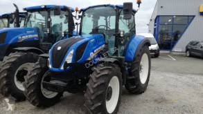 tracteur agricole New Holland T5.100EC