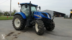 tracteur agricole New Holland T7.190 RC