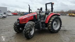 ciągnik rolniczy Massey Ferguson 5445
