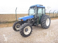 tractor agricol New Holland TN90F