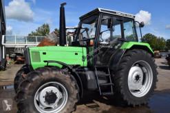 tractor agricol n/a DEUTZ-FAHR - Agroprima 4.56