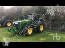 tractor agricol John Deere 8360R
