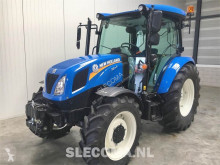 tracteur agricole New Holland T4.75S