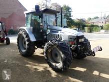 tractor agricol Lamborghini PREMIUM 1060