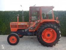 tracteur agricole Same Leopard 85 2RM