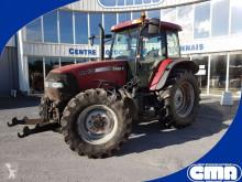 tractor agricol Case IH MXM 130